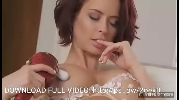 Download, Sexy mom, Mom sexy