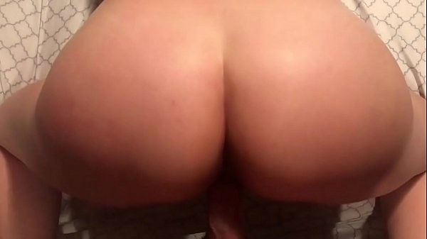 Pussy creamy, Amateur doggystyle