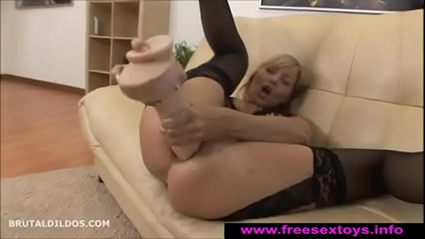 Anal squirt, Squirt anal, Anal dildo, Brutal anal