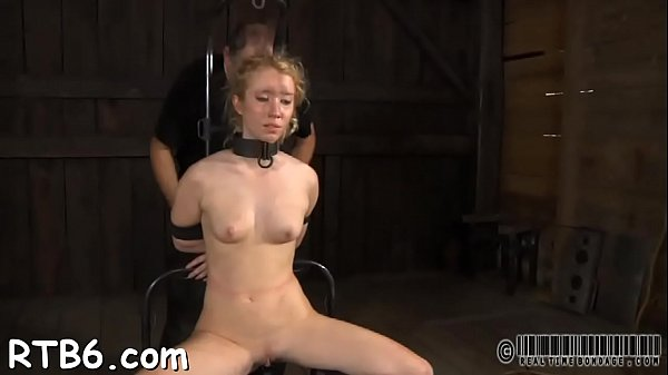 Torture, Slave, Painful, Caning, Caned