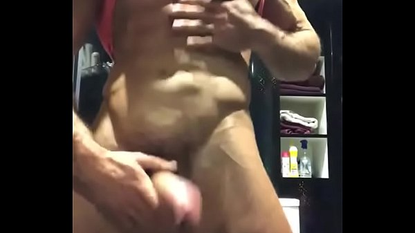 Handsome, Nude show