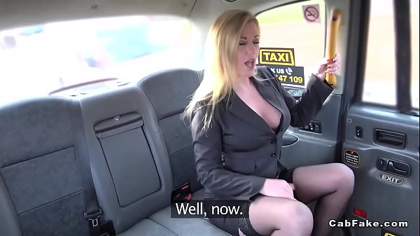 Cheating, Fake taxi, Driver