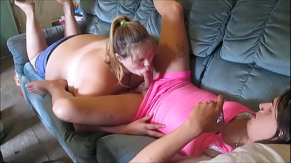 Swallow, Cheating wife, Huge cum, Cum swallowing