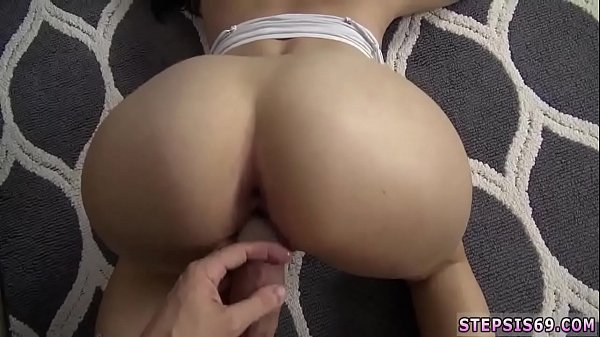 First anal, Anal hd