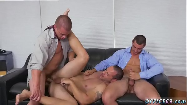 First anal, First time anal, Extreme, Extreme anal, Anal extreme
