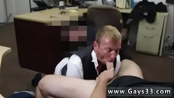 Gay anal, Anal young, Free porn
