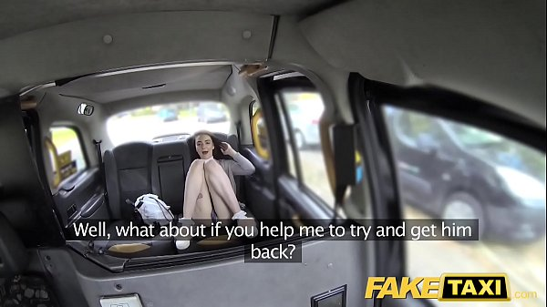 Fake taxi, Fake, Small pussy