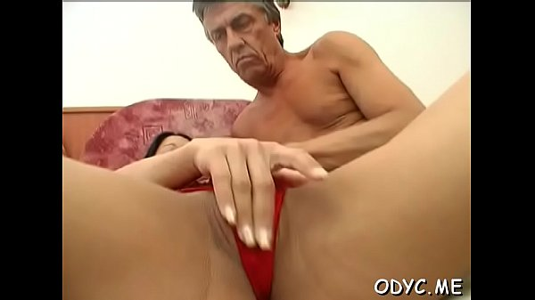 Hairy pussy, Old pussy, Hairy pussy fuck