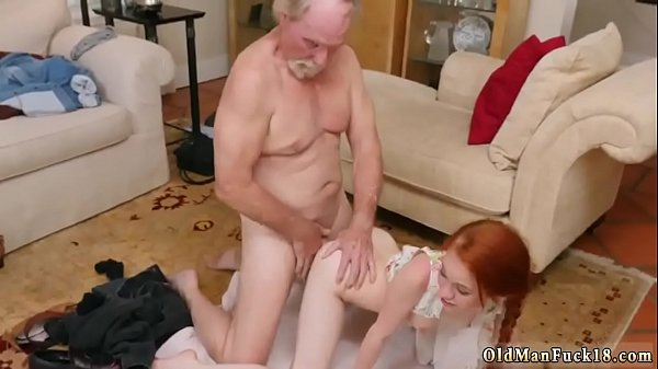 Russian anal, Teen babe, Babe anal, Russian daughter