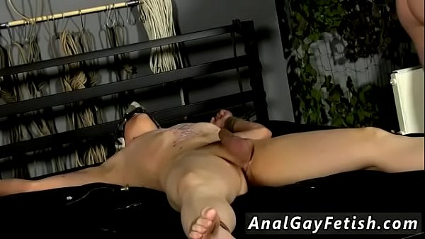Russian gay, Bondage, Chinese gay, Gay cum