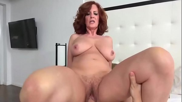 Watching porn, Mature hd, Hd mature