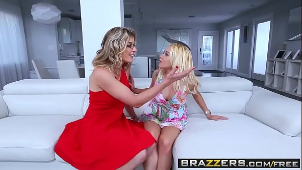 Brazzers, Chase