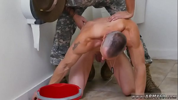 Boy, First anal