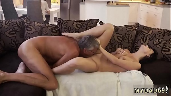 Swinger, Cum compilation