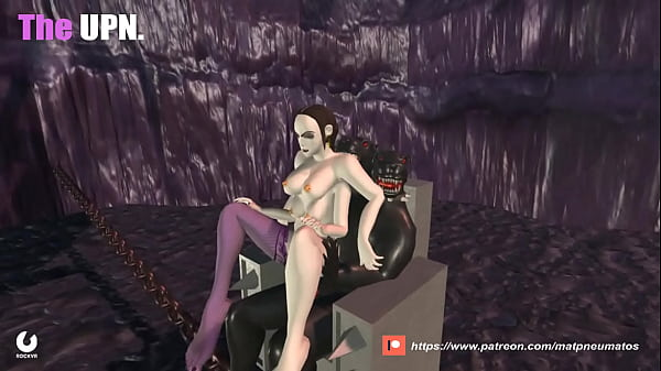 Squirting, Milking tits, Dog fuck