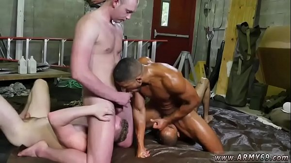 Fight, First sex, Sex games, Sex fight, Fighting