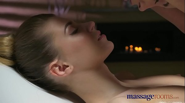 Massage asian, Asian massage, Asian lesbian