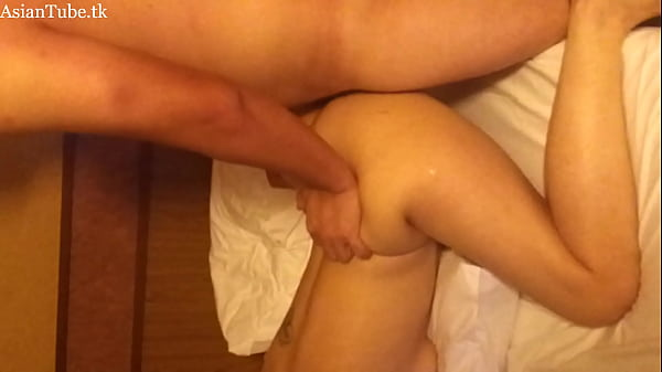 Asian, Asian wife, Your wife