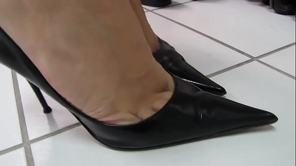 High heels, Heels, High-heeled, Shoeplay
