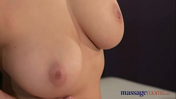 Asian massage, Natural tits, Massage asian, Big tit massage, Big natural tits, Beauty big tits