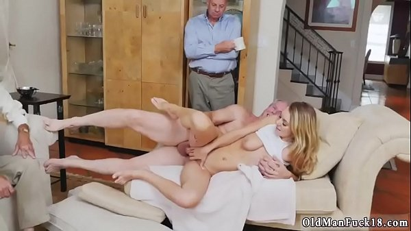 Young anal, Teen anal toy, Teen toy