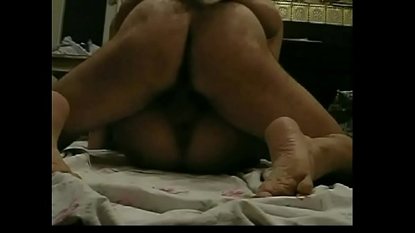 Hot mom, Mature anal, Voyeur, Granny anal, Mom anal, Wife anal