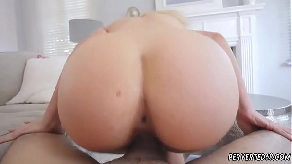 Young anal, Anal milf, Impregnation