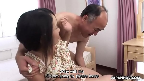 Farting, Pussy fart, Old pussy