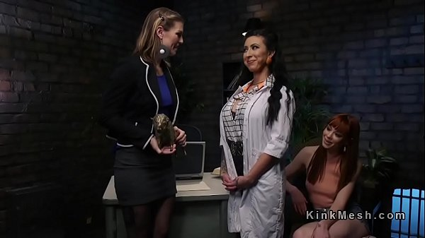 Lesbian anal, Doctor anal, Patient, Lesbian doctor, Doctor lesbian, Anal lesbian