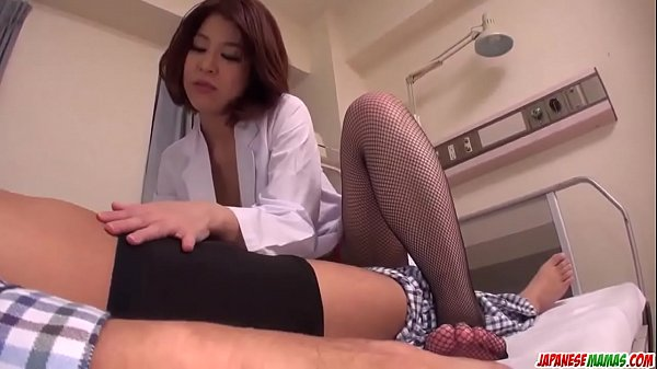 Japanese milf, Japanese hot