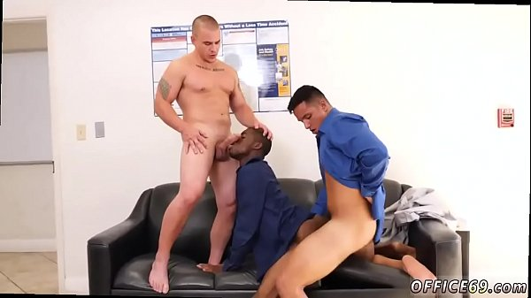 First anal, Young gay, Gay anal, First sex