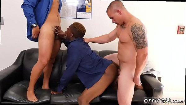 First anal, Gay anal, First sex, Young gay