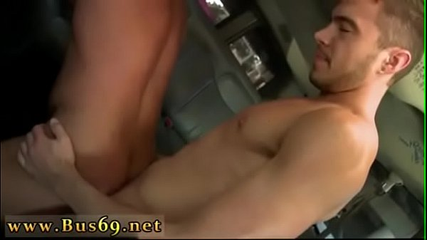 Hand, Exercise, Hand job, Gay anal, Small penis