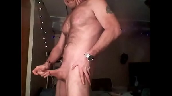 Old, Man masturbation