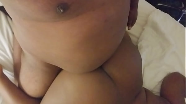 Watching, Young creampie