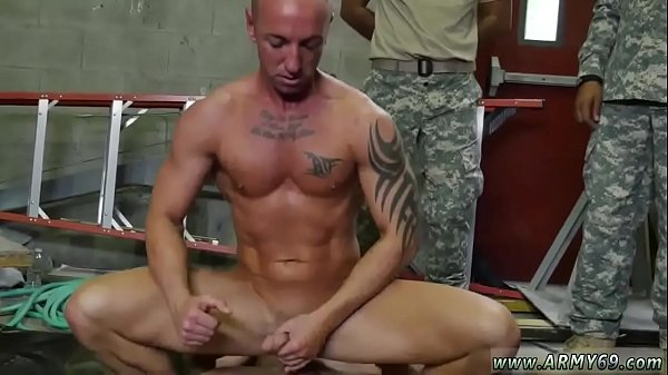 Orgy, Fight, Army