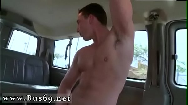 Movies, African porn