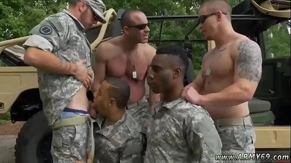 Sports, Sport, Military, Gay military