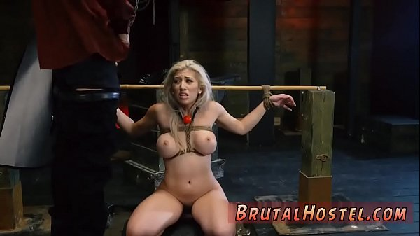 Extreme anal, Dominant, Anal extreme
