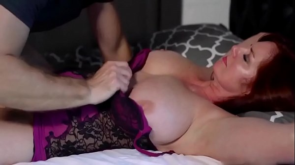 Forcing, Mom creampie, Force mom, Mom forced, Forced mom