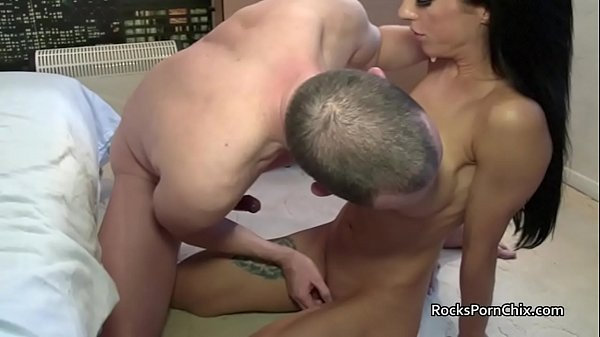 Footjob, Cum in mouth, Rimming, Big cum, Cum kissing, Cum kiss