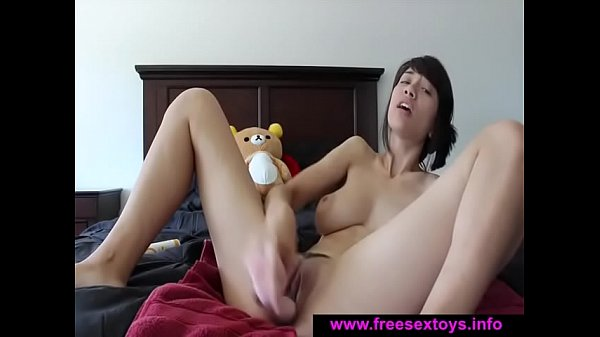 Anal squirt, Squirt anal, Creamy squirt
