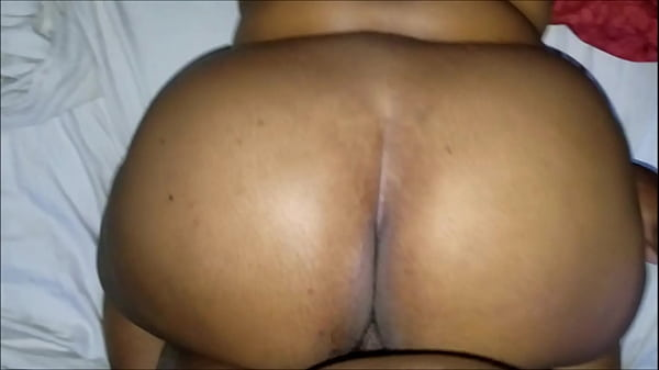 Mom bbc, Booty mom, Big butt bbw