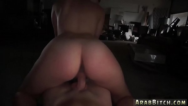 Arab anal, Delivery