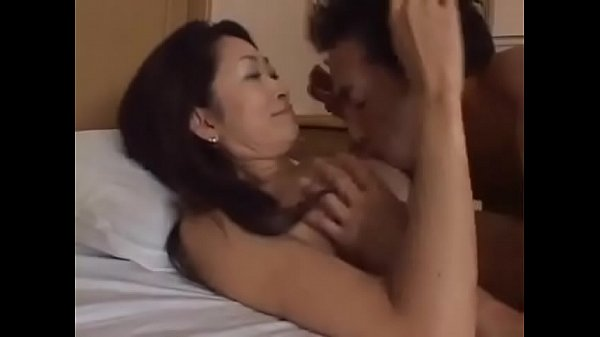 Japanese mom, Hot mom, Asian mom, Mom japanese, Mom hot, Japanese moms