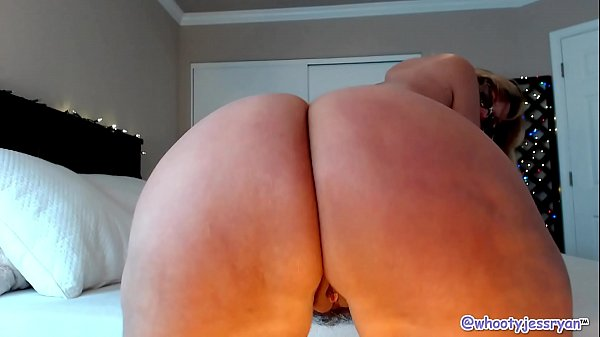Hot mom, Shaking, Big ass mom