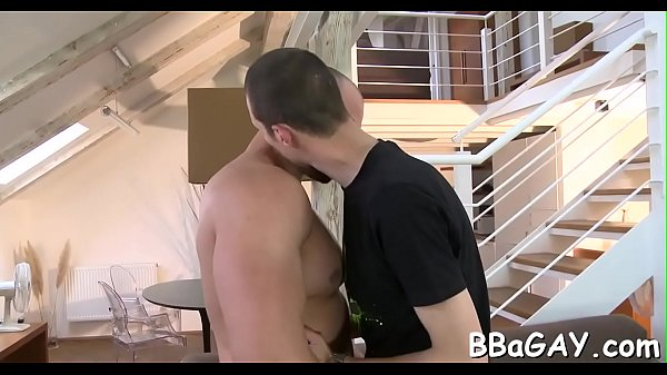 Anal young, With, Doggy anal