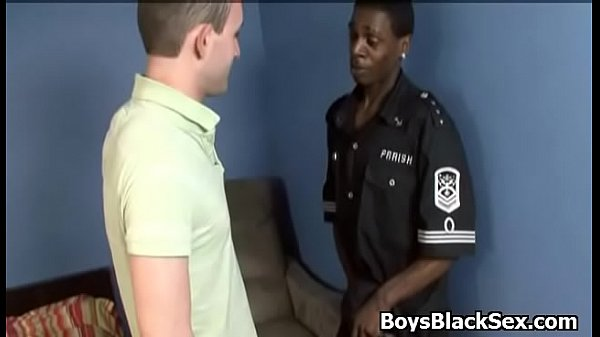 Bbc teen, Gay teens, Teen boy, Gay bbc, Bbc gay