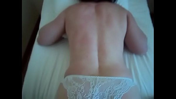 Mature anal, Mom anal, Hidden cam, Wife anal, Real mom, Son fuck mom